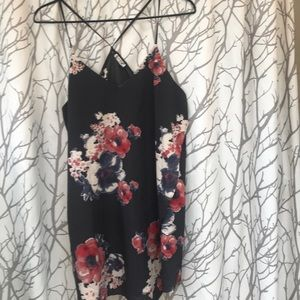 Free people camisole / slip